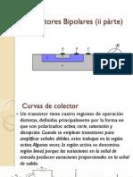 Circuitos Electrónicos 1 clase g
