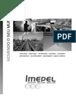 Catálogo IMEPEL - Roletes