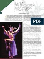 mercado-laboral-de-lo-teatral-en-colombia.pdf