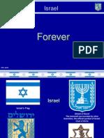 16. ISRAEL Para Siempre