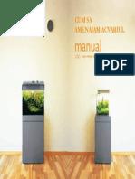 ADA Layout Manual Ro