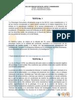 Act.3 Reconocimiento Unidad 1 2012 2