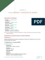 Medicamentos_2006 y donacion sangre.pdf