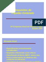 Arquivo 22_papelão ondulado requisitos.pdf