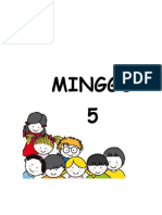 MINGGU 5