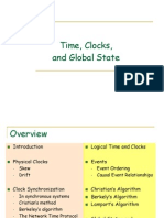 Time-Clocks.ppt