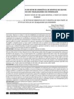 581-2162-1-PB.pdf