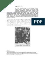 Larocque, Sister Beatrice  (1901-1988)