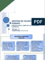 GESTION DE TALENTO HUMANO 2.pptx