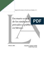 sind_completo.pdf