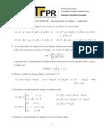 Lista- Laplace_2.pdf