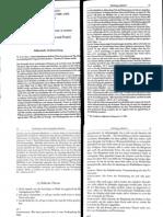 horkheimeradorno_theorieundpraxis1956.pdf
