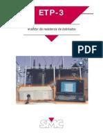 etp-3_s.pdf