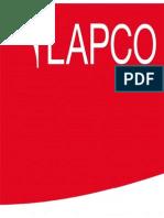 Brochure LAPCO