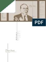 Arturo Uslar Pietri Un Clasico Moderno