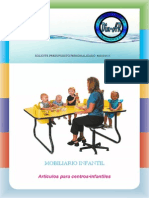 Din-AR Mobiliario Infantil (IM)2013