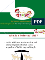 Mnt Target02 343621 541328 Www.makemegenius.com Web Content Uploads Education Balanced Diet