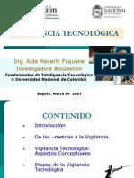 Vigilancia_tecnologica