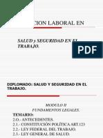 Legislacion Laboral en Seguridad1