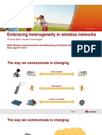 Heterogenous Networks.pdf