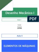 Parte_4_Elementos_maquinas.ppt
