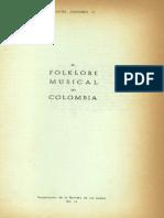 EL FOLKLORE MUSICAL EN COLOMBIA.pdf