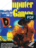 Computer Games 01 (Sep-1996)