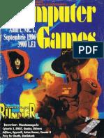 Computer Games 01 (Sep-1996)