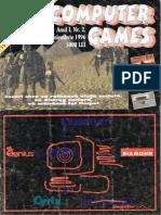 Computer Games 02 (Nov-1996)