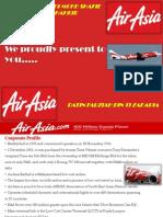 airasiapresentation-110308011331-phpapp02