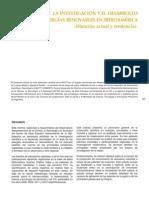 2_1_La_investigacion_y_el_desarrollo_en_energias_renovables.pdf