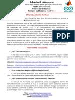 Enlace Arduino - Matlab.pdf