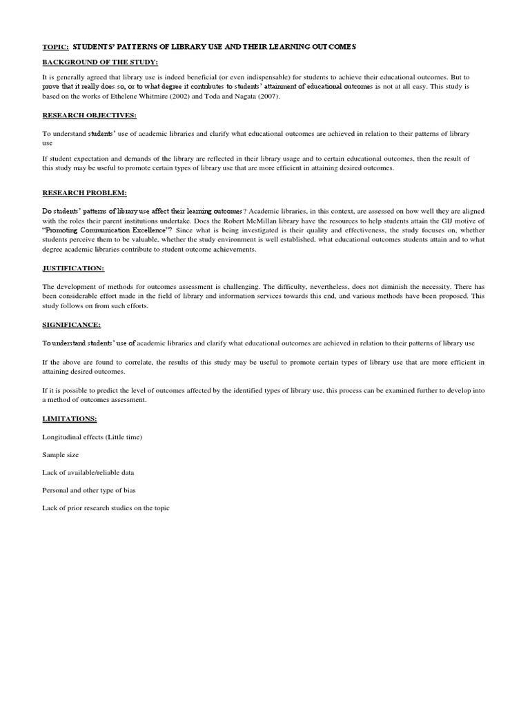 Help on essay titles - funtik-deti.ru