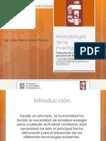 Metodología de la Investigación_expo_avances_0001