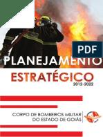 PlanejamentoEstrategico GO