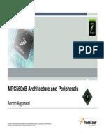 WBNR_FSLCUP_LECT5MPC5607B.pdf