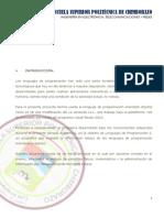 INFORME PROYECTO PROGRAMACIÓN.docx