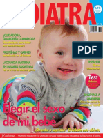 MiPediatra92