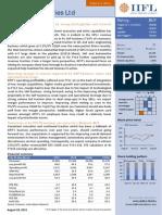 KPIT_Technologies_290813