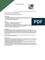 ROTORK.PDF