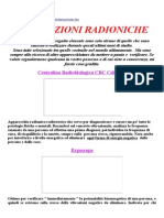 Costruzioni_radioniche