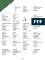 Directorio_2009.pdf