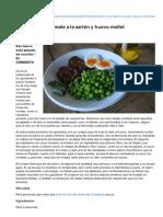 Guisantes_con_tomate_a_la_sartn_y_huevo_mollet.pdf