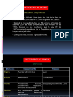 Presentacion Procedmiento Dr Jairo Jimenez (1)