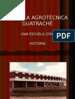 2 Agro Guatrache