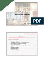 Analisis de Motores Eléctricos - Mantenimiento Predictivo