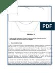 Tomo II Capacitaci+-ªn a Distancia - Prevención de adicciones