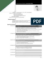 CV y Portfolio.pdf