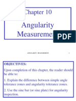 10.AngularityMeasurement