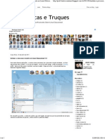Dicas e Truques Instalar o Java Mais Recente No Linux Educacional 3